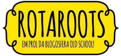 Clique aqui para saber mais sobre o rotaroots